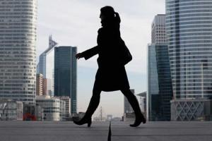 Forbes top 50 self made richest women