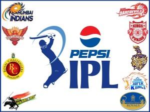 Mumbai enters IPL Final