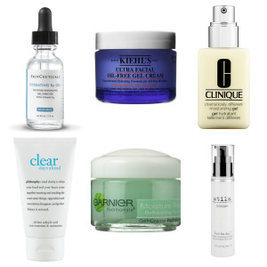 A Complete Skin Care Guide