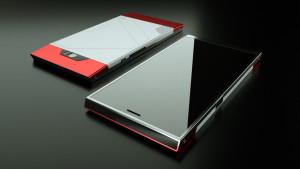 Unhackable smartphones