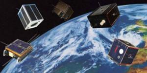 LAPAN satellite
