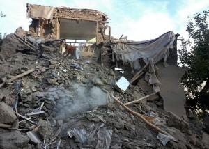 151026_SLATEST_afghanistan-earthquake.jpg.CROP.promo-xlarge2