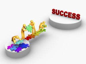 bridge-to-success
