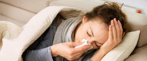 Illness+&+Disease