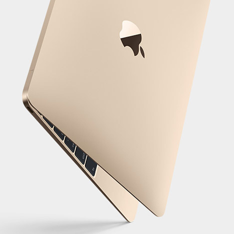 New-Macbook-Apple_2015_dezeen_468_6