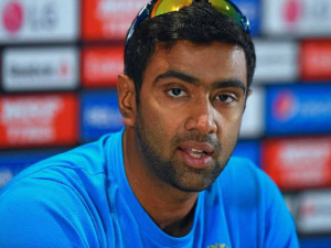 ashwin-presser-west-indies-