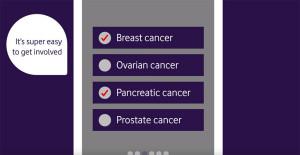 cancerapp