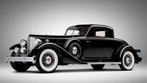 classic-motor-cars
