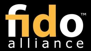 fido_alliance-970-80