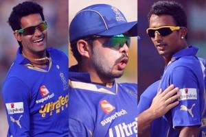 ipl-spot-fixing-scandal