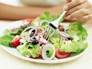 low-fat-diets
