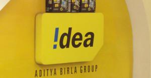 412750-idea600