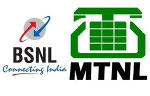 BSNL-MTNL10