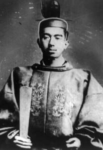 Emperor_Hirohito1