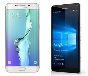 galaxy-s6-edge-plus-vs-lumia-950-xl
