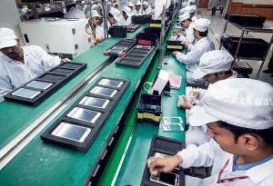 mobile-manufacturing-india__660_062915015318