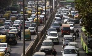 delhi-cars_650x400_41450257920
