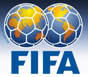 FIFA Presidency