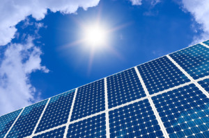 Which-Type-Of-Solar-Panel-Is-For-You