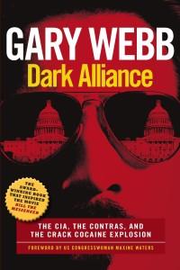 Garry Webb