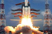 ISRO towards developing a rocket that takes its fuel from air