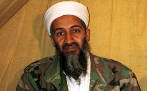 Osama bi Laden