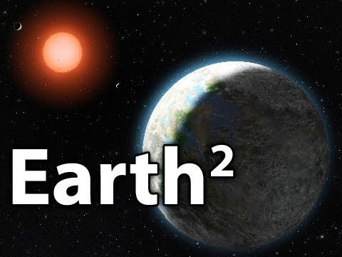 when were first discovered planets-#39