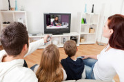 5 Things to consider before buying a new TV