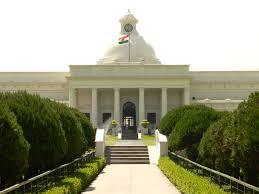 Indian Institute of Technology Roorkee (IITR)