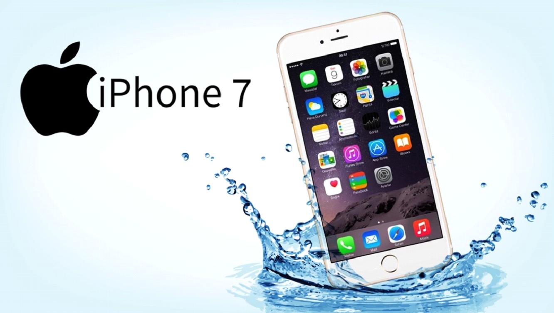 7 iphone waterproof is the iphone 7 really waterproof international inside