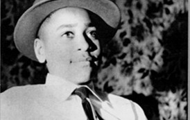 How Emmet Till's murder sparked American movement