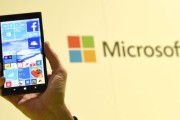 Microsoft has been criticized over its Windows 10 Software by consumer rights group