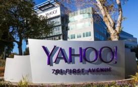 500 million Yahoo accounts attacked