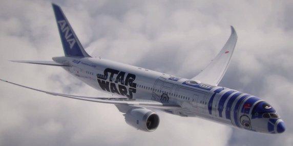 boeing-787-dream-liner1