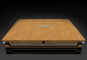 luvaglio-one-million-dollar-laptop