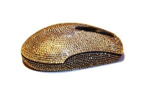 mj-luxury-vip-mouse