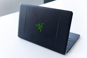 stealth-macbook-pro