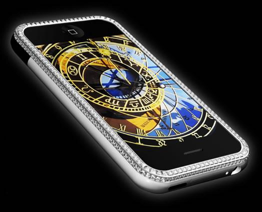 iphone-princes-plus