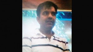 Mehmood Akhtar