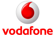 Indians are the Highesh data users : Vodafone