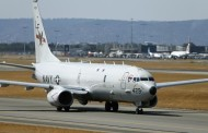 China warns US spy plane