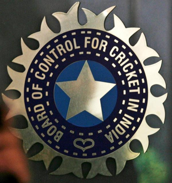 BCCI considers replacing N Srinivasan with Monohar as the ICC Chairman