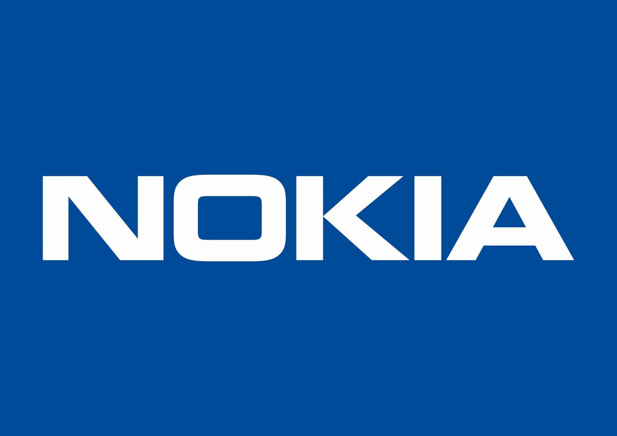 Essar out of Race to but Chennai's Nokia Unit