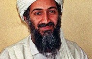 Books Bin laden was reading in his Disguise
