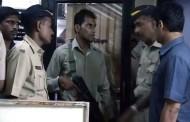Senior Inspector Killed by Subordinate Inside Police Station