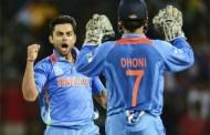 Kohli in limelight for Crossing the Rules