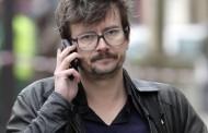 Top Cartoonist leave Hebdo