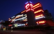 India: Airtel launches 4G trials in Hyderabad and Vizag