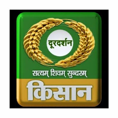 PM to Launch DD Kisan Channel