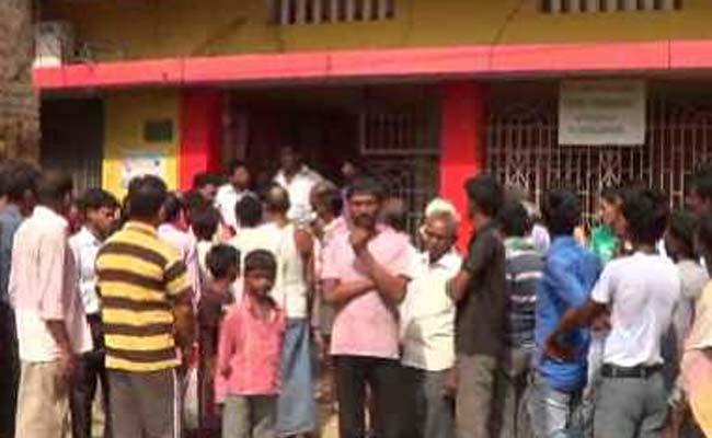 Parcel sent to local leader explodes in Bihar
